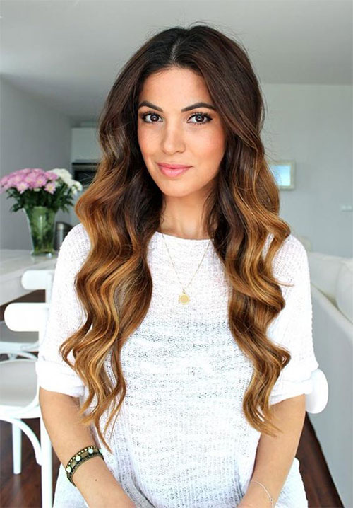 20-Inspiring-Valentines-Day-Hairstyles-Ideas-Looks-2016-21