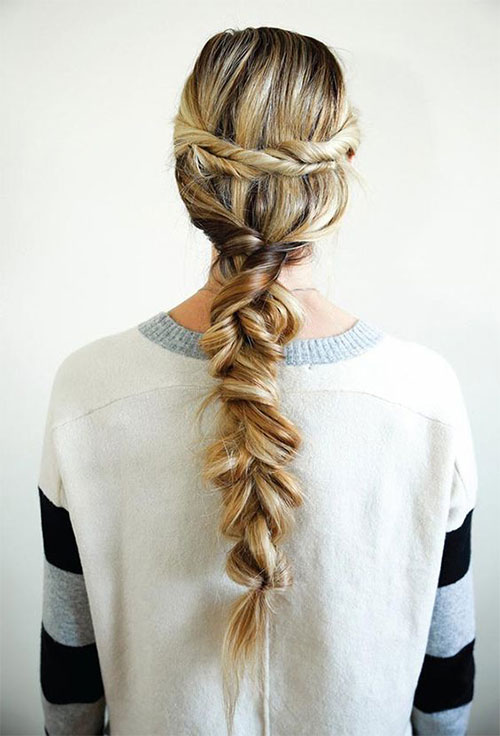 20-Inspiring-Valentines-Day-Hairstyles-Ideas-Looks-2016-3