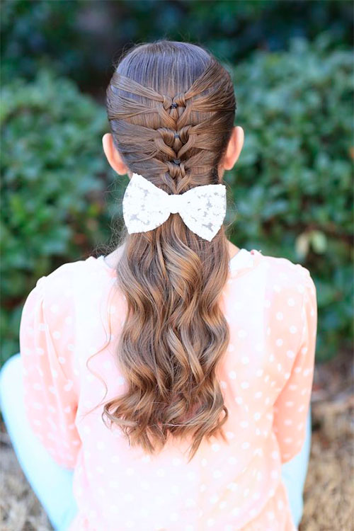 20-Inspiring-Valentines-Day-Hairstyles-Ideas-Looks-2016-4