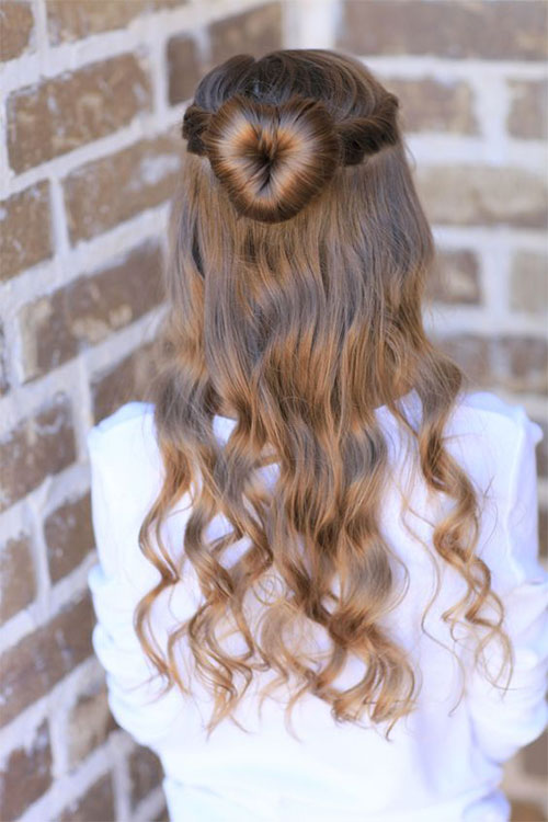 20-Inspiring-Valentines-Day-Hairstyles-Ideas-Looks-2016-5