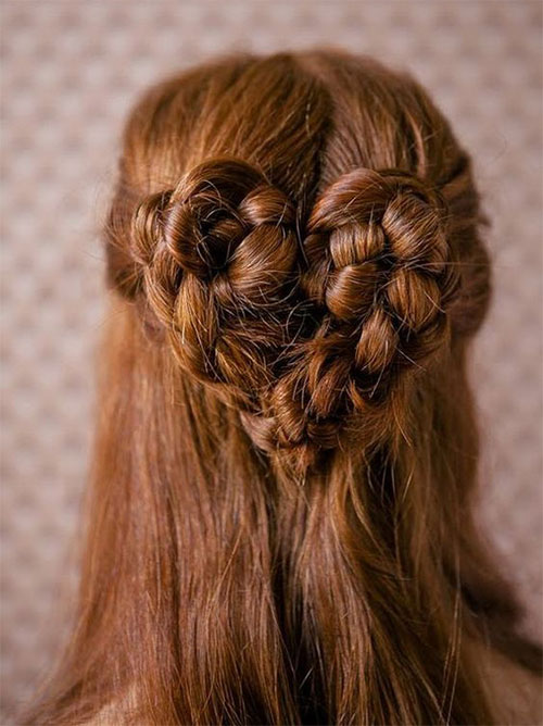 20-Inspiring-Valentines-Day-Hairstyles-Ideas-Looks-2016-6