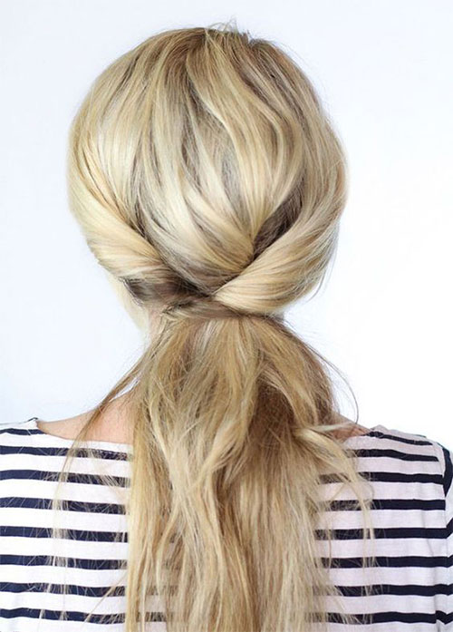 20-Inspiring-Valentines-Day-Hairstyles-Ideas-Looks-2016-7
