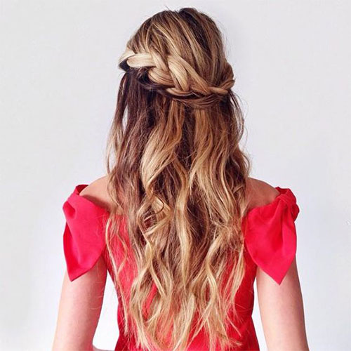 20-Inspiring-Valentines-Day-Hairstyles-Ideas-Looks-2016-8