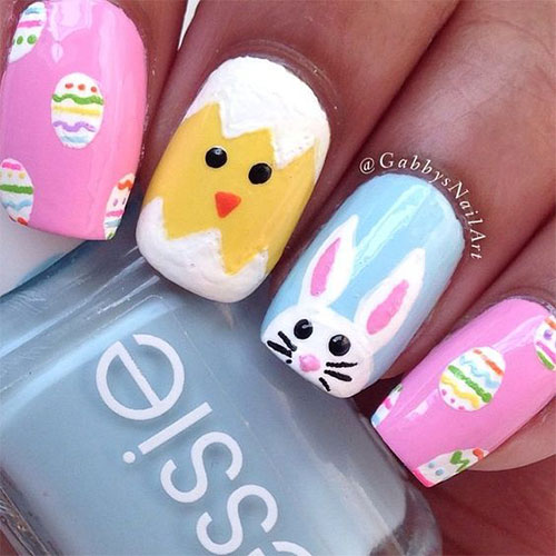25-Easter-Nail-Art-Designs-Ideas-Trends-Stickers-2016-1