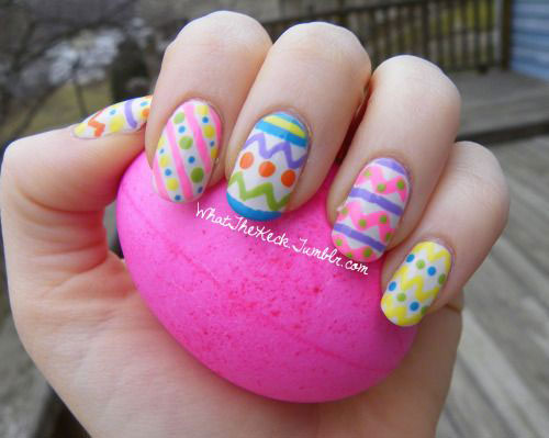 25-Easter-Nail-Art-Designs-Ideas-Trends-Stickers-2016-10