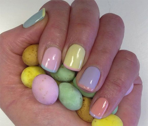 25-Easter-Nail-Art-Designs-Ideas-Trends-Stickers-2016-11