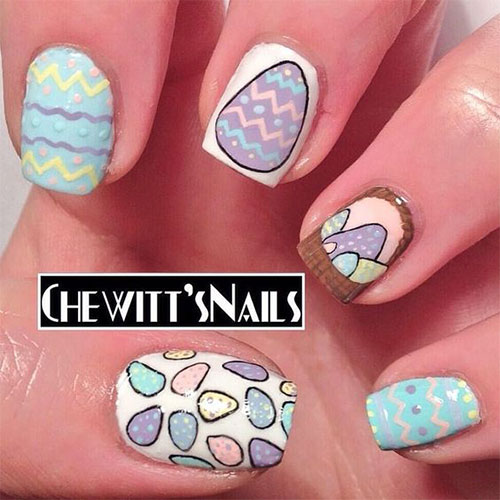 25-Easter-Nail-Art-Designs-Ideas-Trends-Stickers-2016-12