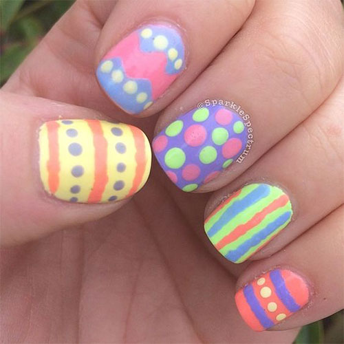 25-Easter-Nail-Art-Designs-Ideas-Trends-Stickers-2016-13