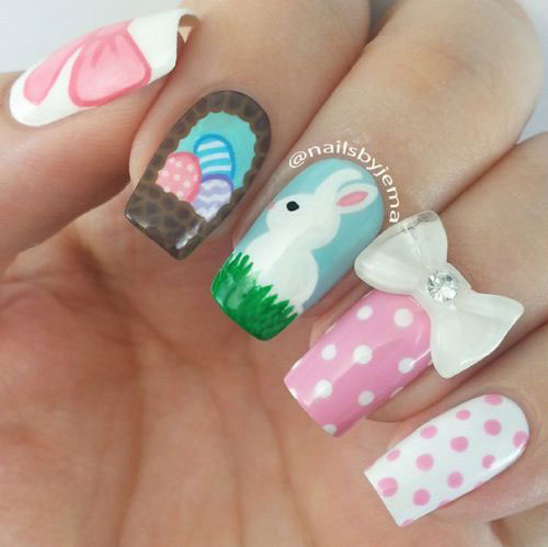 25-Easter-Nail-Art-Designs-Ideas-Trends-Stickers-2016-14