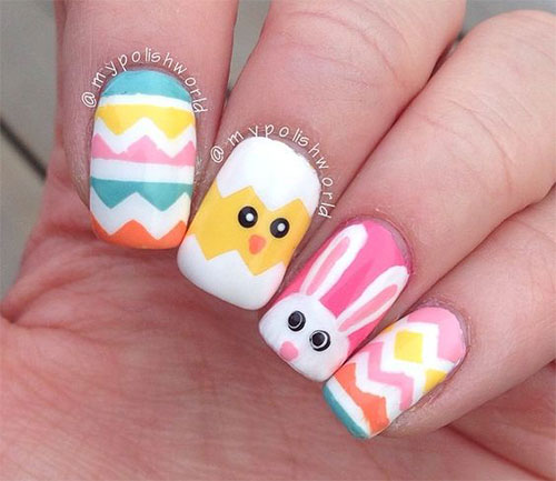 25-Easter-Nail-Art-Designs-Ideas-Trends-Stickers-2016-15