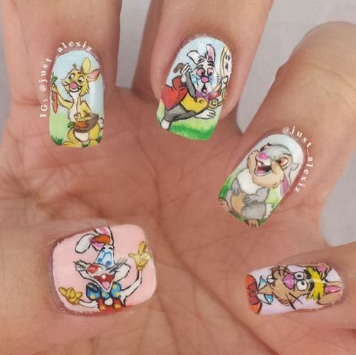 25-Easter-Nail-Art-Designs-Ideas-Trends-Stickers-2016-16