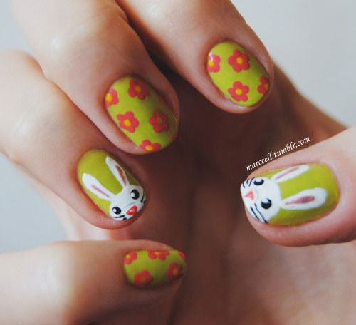 25-Easter-Nail-Art-Designs-Ideas-Trends-Stickers-2016-17