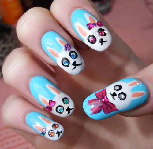 25-Easter-Nail-Art-Designs-Ideas-Trends-Stickers-2016-18