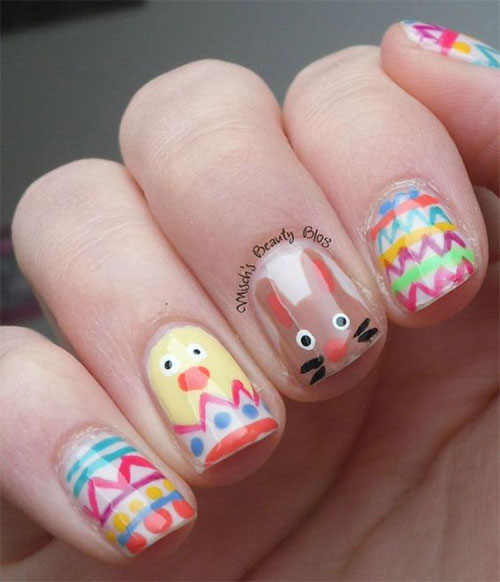 25-Easter-Nail-Art-Designs-Ideas-Trends-Stickers-2016-19
