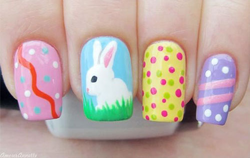 25-Easter-Nail-Art-Designs-Ideas-Trends-Stickers-2016-20