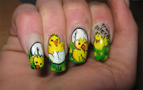 25-Easter-Nail-Art-Designs-Ideas-Trends-Stickers-2016-21