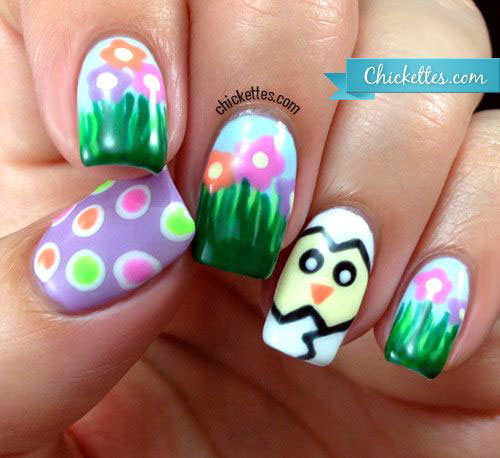 25-Easter-Nail-Art-Designs-Ideas-Trends-Stickers-2016-22