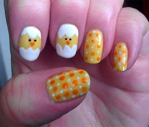 25-Easter-Nail-Art-Designs-Ideas-Trends-Stickers-2016-23
