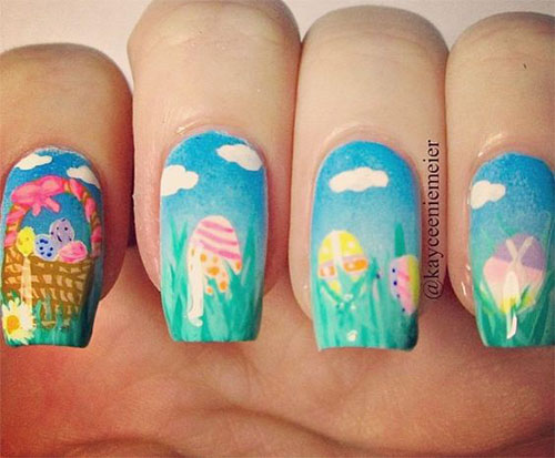 25-Easter-Nail-Art-Designs-Ideas-Trends-Stickers-2016-24