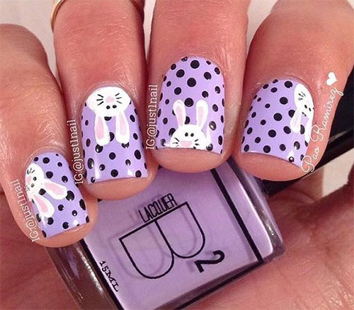 25-Easter-Nail-Art-Designs-Ideas-Trends-Stickers-2016-25