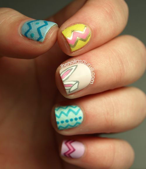 25-Easter-Nail-Art-Designs-Ideas-Trends-Stickers-2016-26