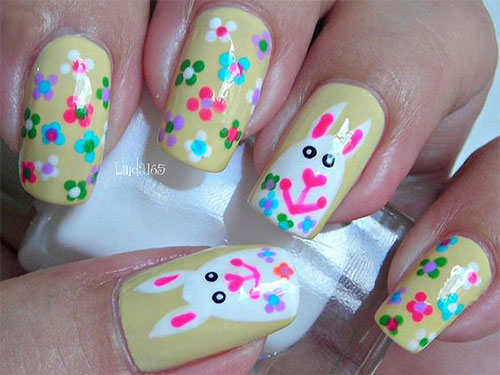 25-Easter-Nail-Art-Designs-Ideas-Trends-Stickers-2016-4