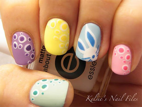 25-Easter-Nail-Art-Designs-Ideas-Trends-Stickers-2016-5