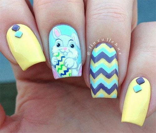 25-Easter-Nail-Art-Designs-Ideas-Trends-Stickers-2016-6