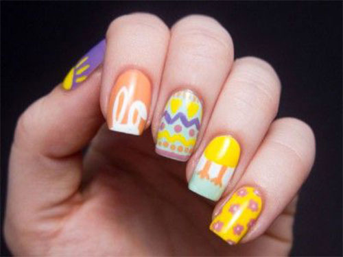 25-Easter-Nail-Art-Designs-Ideas-Trends-Stickers-2016-7