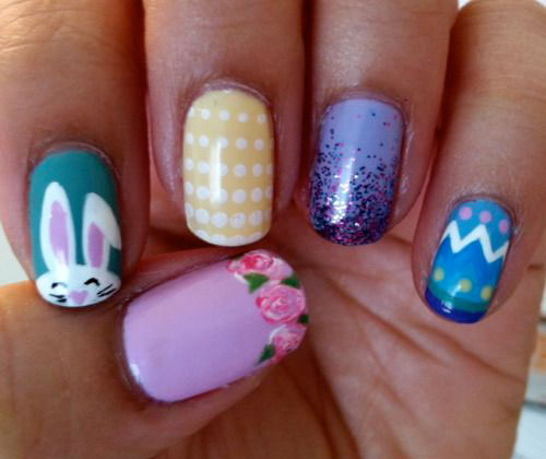 25-Easter-Nail-Art-Designs-Ideas-Trends-Stickers-2016-9