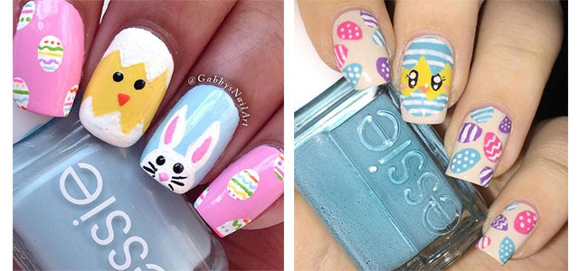 25-Easter-Nail-Art-Designs-Ideas-Trends-Stickers-2016-F