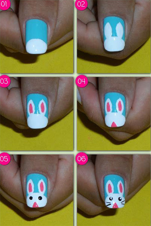 10-Easy-Step-By-Step-Easter-Nail-Art-Tutorials-For-Learners-2016-10