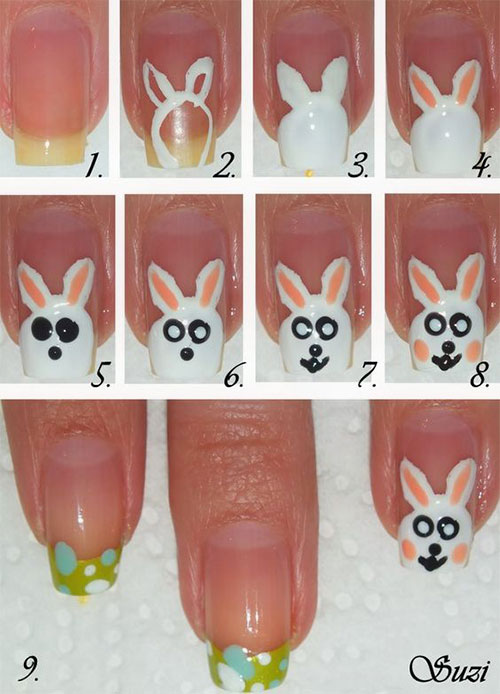 10-Easy-Step-By-Step-Easter-Nail-Art-Tutorials-For-Learners-2016-7