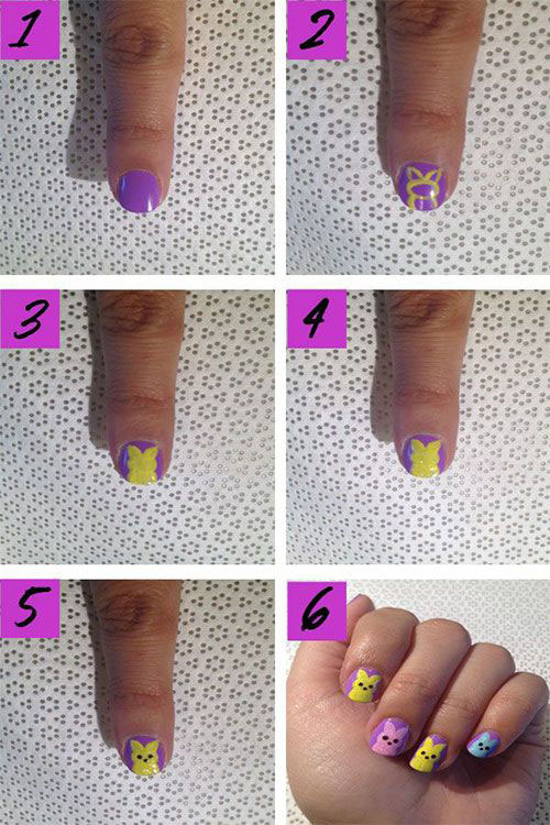 10-Easy-Step-By-Step-Easter-Nail-Art-Tutorials-For-Learners-2016-9