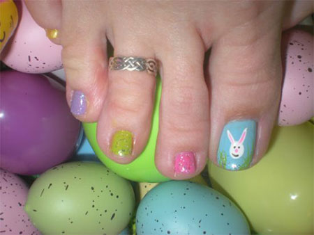 10-Inspiring-Easter-Toe-Nail-Art-Designs-Ideas-Stickers-2016-10