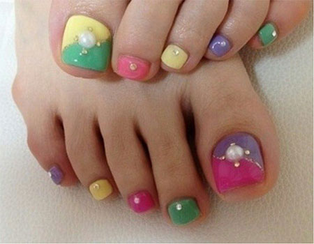 10-Inspiring-Easter-Toe-Nail-Art-Designs-Ideas-Stickers-2016-2