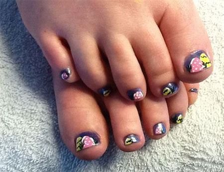 10-Inspiring-Easter-Toe-Nail-Art-Designs-Ideas-Stickers-2016-4