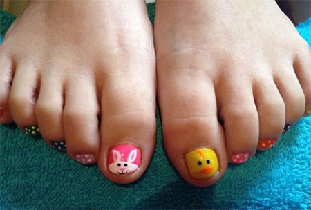 10-Inspiring-Easter-Toe-Nail-Art-Designs-Ideas-Stickers-2016-9