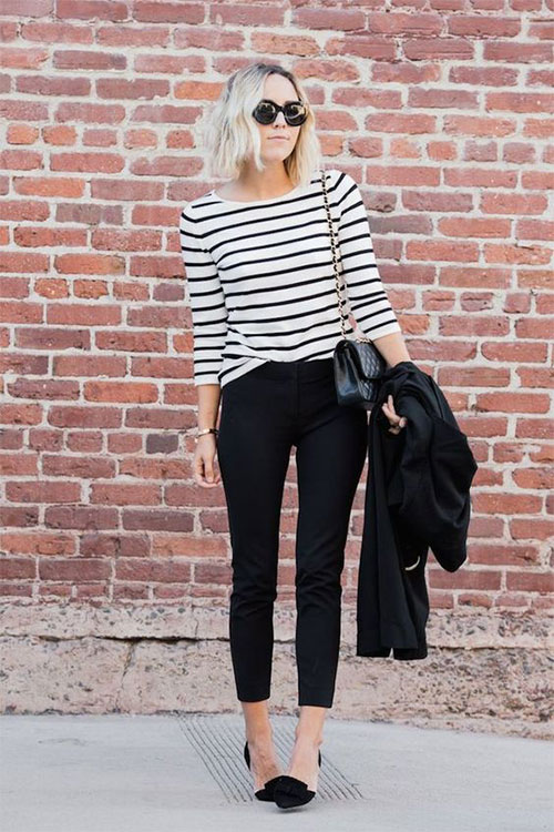 12-Casual-Spring-Street-Fashion-Styles-Ideas-For-Girls-2016-1