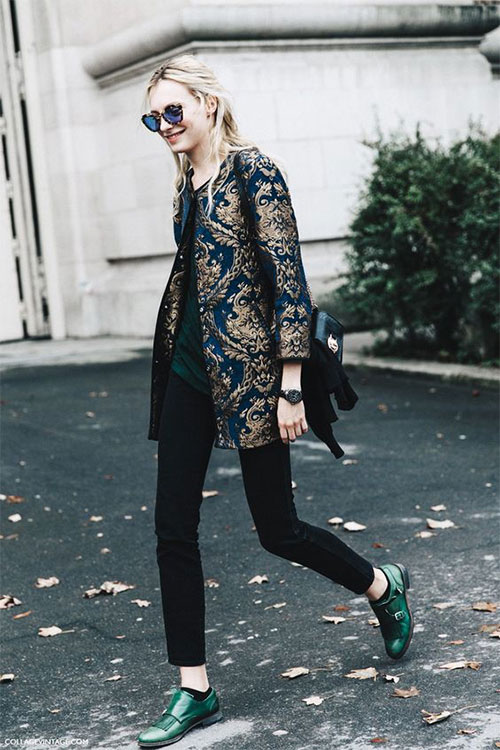 12-Casual-Spring-Street-Fashion-Styles-Ideas-For-Girls-2016-10