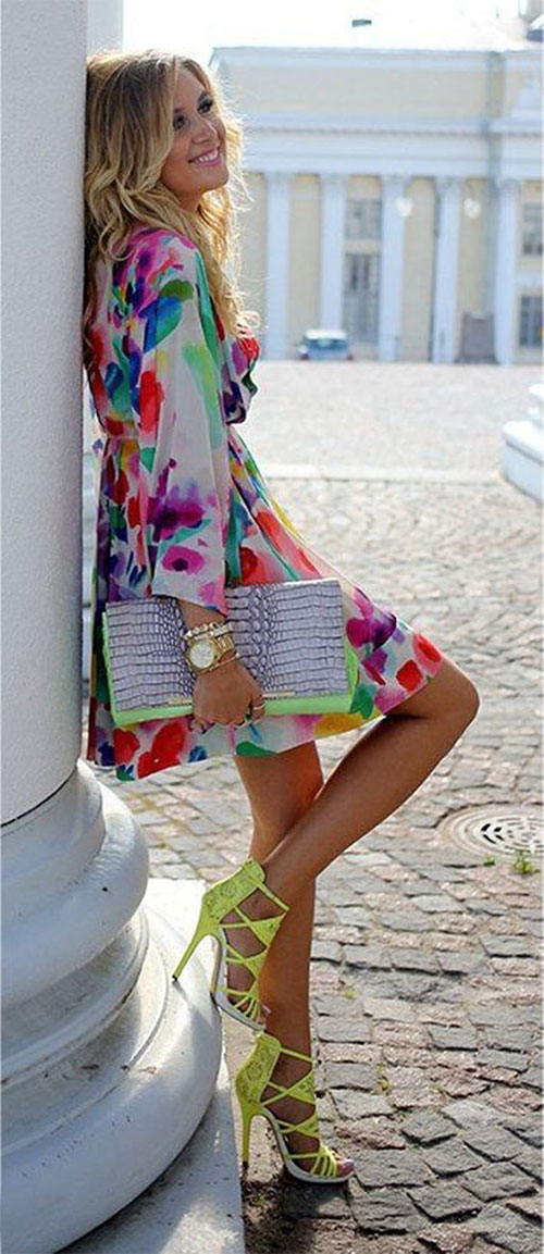 12-Casual-Spring-Street-Fashion-Styles-Ideas-For-Girls-2016-11