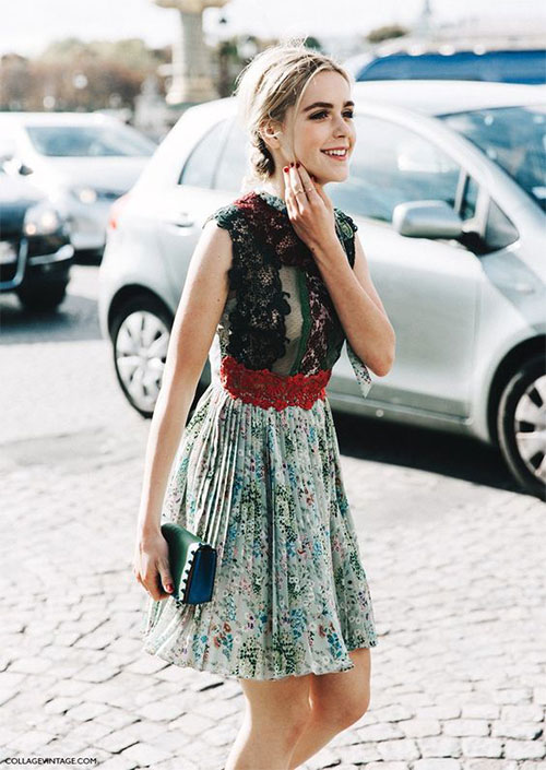 12-Casual-Spring-Street-Fashion-Styles-Ideas-For-Girls-2016-12