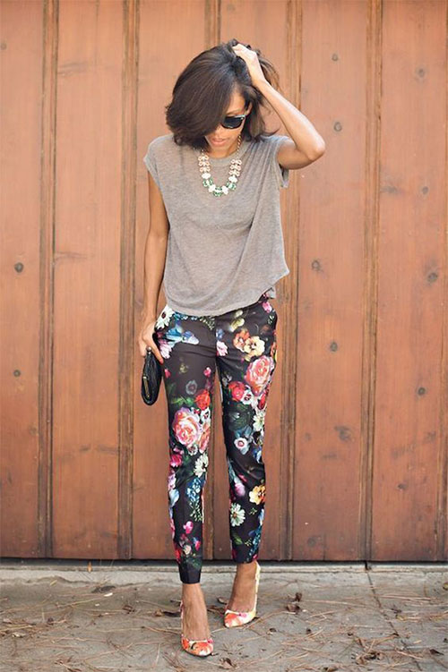 12-Casual-Spring-Street-Fashion-Styles-Ideas-For-Girls-2016-2