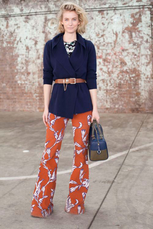 12-Casual-Spring-Street-Fashion-Styles-Ideas-For-Girls-2016-3