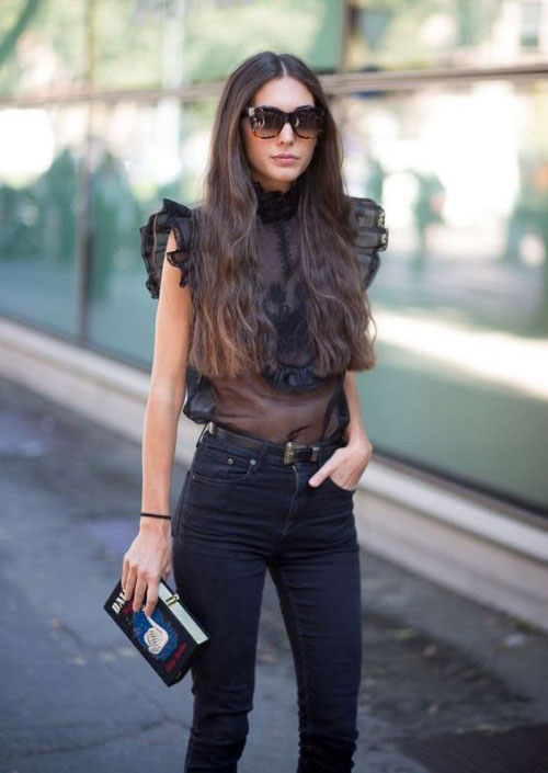 12-Casual-Spring-Street-Fashion-Styles-Ideas-For-Girls-2016-7