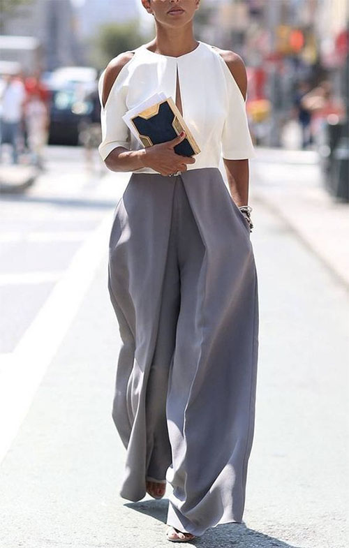 12-Casual-Spring-Street-Fashion-Styles-Ideas-For-Girls-2016-8