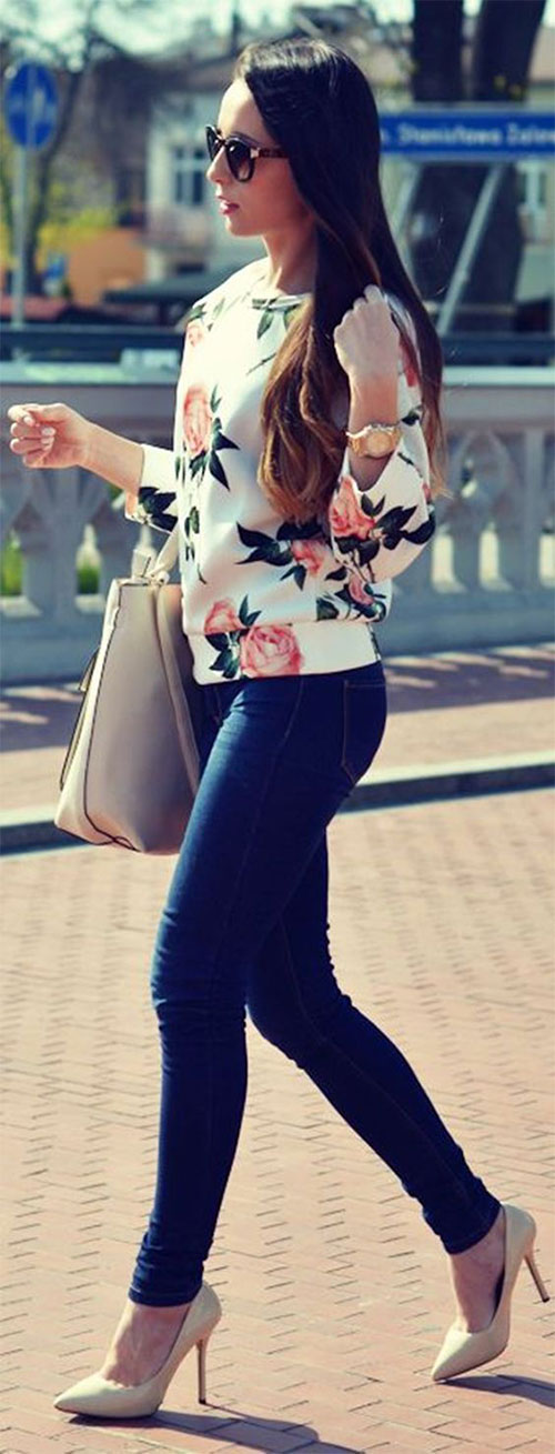 12-Casual-Spring-Street-Fashion-Styles-Ideas-For-Girls-2016-9