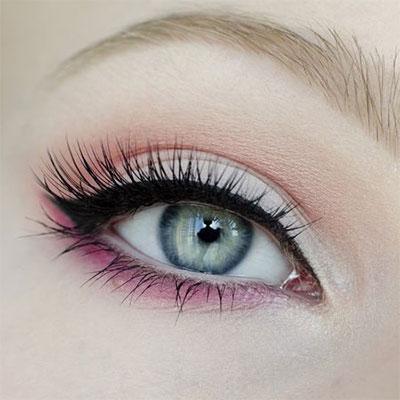 12-Inspiring-Spring-Eye-Makeup-Trends-Ideas-Looks-For-Girls-2016-1