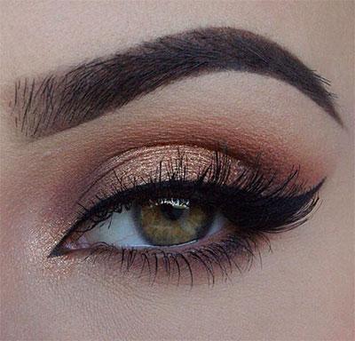 12-Inspiring-Spring-Eye-Makeup-Trends-Ideas-Looks-For-Girls-2016-10