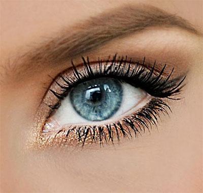 12-Inspiring-Spring-Eye-Makeup-Trends-Ideas-Looks-For-Girls-2016-11
